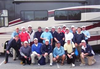 GolfAC.com